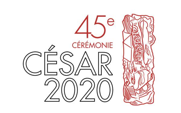 Le Syndicat des Producteurs Indépendants félicite chaleureusement ses adhérents pour leurs 38 nominations aux César 2020.