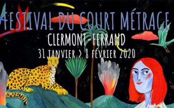 COMMUNIQUÉ : Bravo à nos lauréats pour leurs récompenses à Clermont-Ferrand !