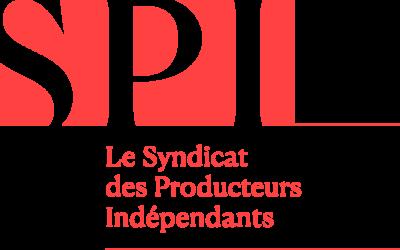 ANIMATION : Le SPI, l'AFCA, L'Agence du court métrage, le SPFA s'associent autour du dispositif « France in shorts »