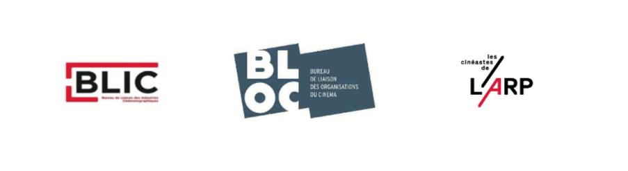 Le BLIC, le BLOC, et l'ARP écrivent à Bruno Le Maire et Franck Riester