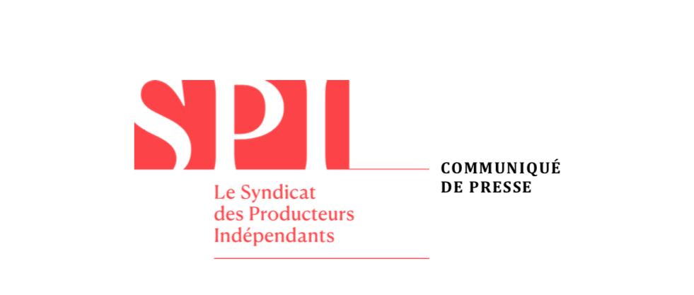 Le SPI encourage le Gouvernement à consolider un service public de l'audiovisuel fort au travers du maintien de France 4 et de France Ô.