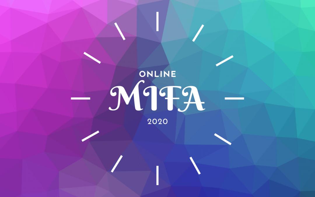 MIFA 2020 : Le SPI met en avant ses producteurs d'œuvres d'animation et de créations numériques