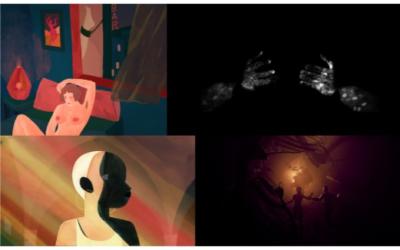 Le SPI félicite chaleureusement ses producteurs pour les prix obtenus à l'occasion du Festival international du film d'animation d'Annecy 2020