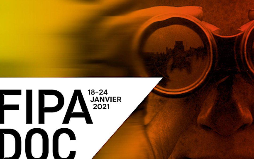 Le Syndicat des Producteurs Indépendants félicite chaleureusement ses adhérents pour leurs films sélectionnés au festival international du documentaire, le Fipadoc 2021.